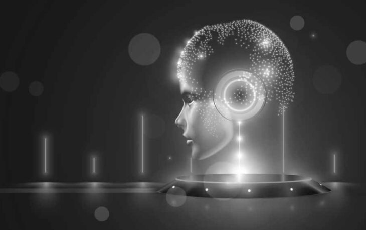 Web developers - How AI Will Change Their Life in 2021